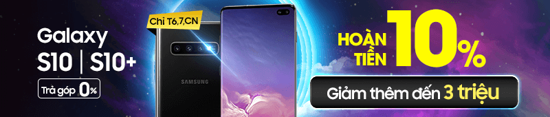 Galaxy S10 Hotsale
