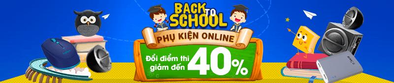phu kien bts