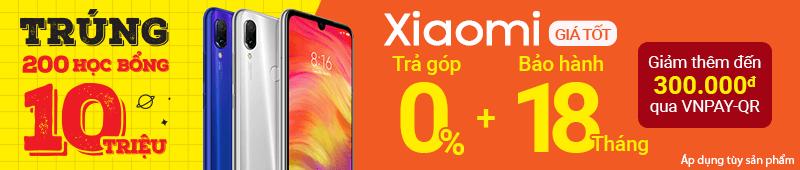 Big Xiaomi