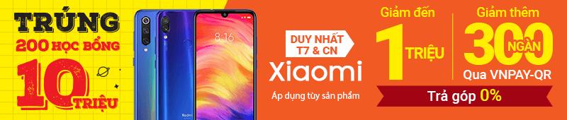 Xiaomi Hotsale