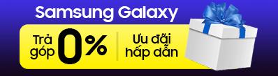 2017 - T9 - Big Samsung