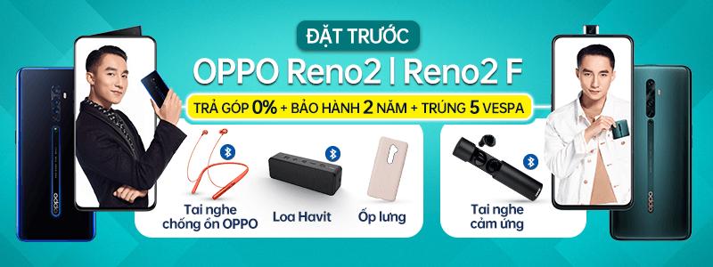 Reno2