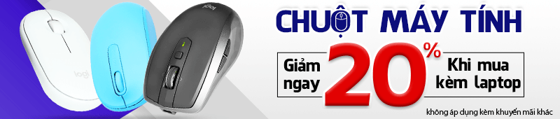 chuot
