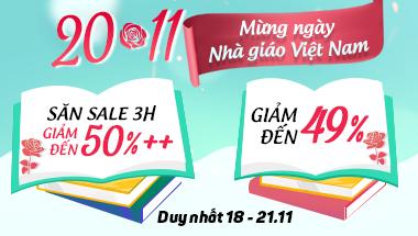 Hot sale 20/11