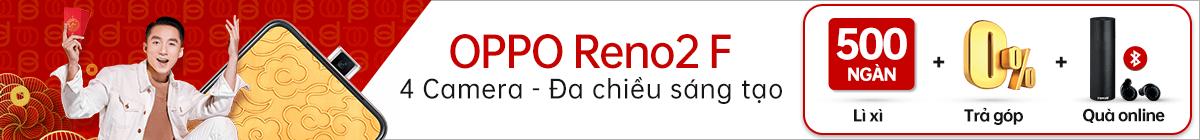 Reno2 F