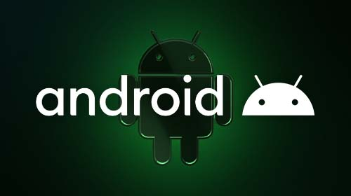 Mẹo Android