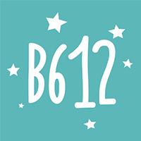 B612 - Ứng dụng chụp, chỉnh sửa ảnh selfie cực đẹp miễn phí