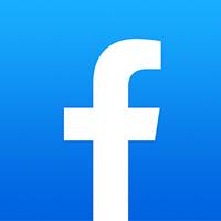 Facebook - Mạng xã hội phổ biến nhất
