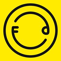 Foodie - Camera cho cuộc sống: Công cụ chụp ảnh món ăn cực kỳ thú vị