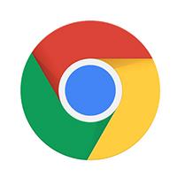 Google Chrome: Trình duyệt web nhanh, an toàn và dễ sử dụng