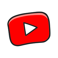Youtube Kids - Ứng dụng xem youtube dành cho trẻ em