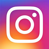 Instagram - Mạng xã hội ảnh phổ biến nhất thế giới