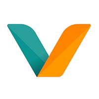 My Viettel: Ứng dụng quản lý thuê bao Viettel, đăng ký gói cước khuyến mãi