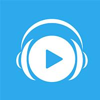 NhacCuaTui: Một trong những ứng dụng nghe nhạc mp3 hàng đầu