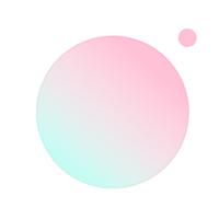 Ulike - Ứng dụng chụp ảnh selfie độc đáo