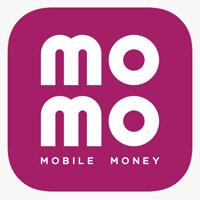 Ví điện tử MoMo: nạp tiền & thanh toán tiện lợi tại Việt Nam