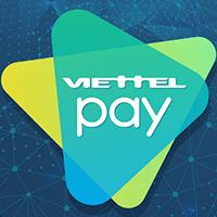 ViettelPay - Ví điện tử Viettel: Ngân hàng số của người Việt