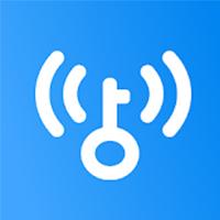 WiFi Master - by WiFi.com:  Kết nối Wifi miễn phí không cần mật khẩu