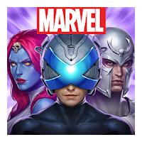 MARVEL Future Fight - Vũ trụ Marvel thu nhỏ