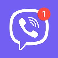 Viber Messenger - Ứng dụng nhắn tin, gọi điện Viber