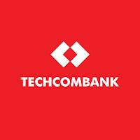 F@st Mobile - Ứng dụng chuyển tiền của teckcombank