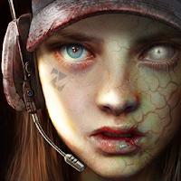 Age of Z - Xây dựng thành trì, tiêu diệt Zombie