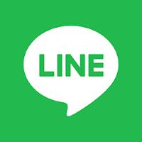 Line - Gọi, nhắn tin miễn phí