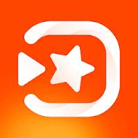 VivaVideo - Trình chỉnh sửa video hay nhất