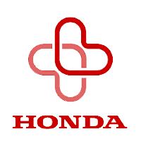 Ứng dụng bảo trì xe My Honda+