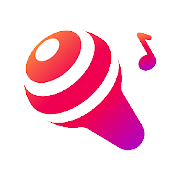 Wesing - Hát Karaoke, song ca, thu âm karaoke chuyên nghiệp