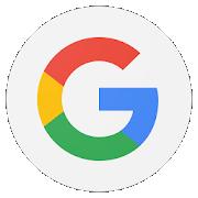 Google - Công cụ tìm kiếm