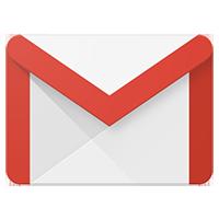 Gmail của Google: Gửi email nhanh chóng