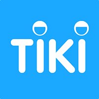 Tiki Mua Sắm trực tuyến Shopping tiện lợi, uy tín và chất lượng