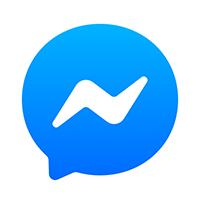 Messenger - Ứng dụng nhắn tin của Facebook