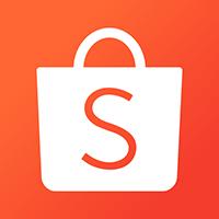 Shopee: Ứng dụng Mua Bán Online Giá Rẻ