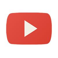 YouTube - Mạng video số 1 thế giới