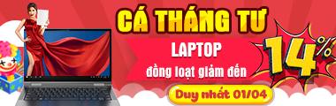 Laptop 1.4