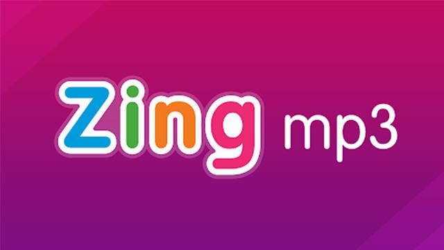 MP3 Zing