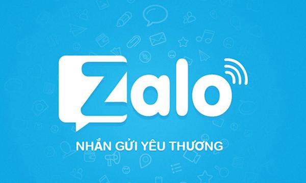 Zalo - Ứng dụng mạng xã hội phổ biến Việt Nam