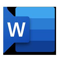 Microsoft Word: Tạo, chỉnh sửa, chia sẻ tài liệu nhanh chóng