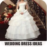Váy cưới - Bộ sưu tập váy cưới đa dạng nhiều kiểu dáng