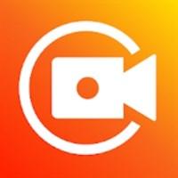 Quay video màn hình - Trình ghi màn hình, quay phim dành cho Android