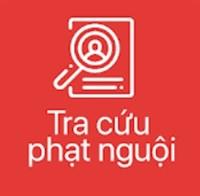 Ứng dụng tra cứu phạt nguội, vi phạm giao thông | Link tải, hướng dẫn sử dụng, mẹo thủ thuật