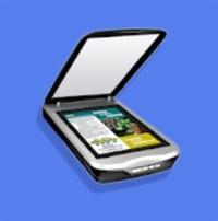 Fast Scanner: Free PDF Scan - Scan tài liệu, giấy tờ nhanh chóng