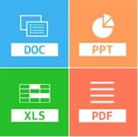 Document Viewer: Trình quản lý và xem tài liệu