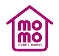 Điểm Giao Dịch: Chuyển tiền, thanh toán hóa đơn MoMo