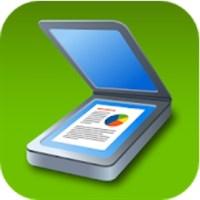 Clear Scan: Máy quét tài liệu, file PDF