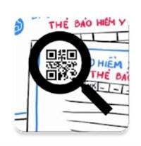 Tra cứu BHYT - BHXH: Quản lý và hỗ trợ thông tin về BHYT và BHXH