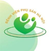 Bệnh viện Phụ sản Hà Nội: Đặt lịch khám bệnh online