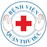 Bệnh viện Quận Thủ Đức - Đăng Ký Khám Bệnh Online